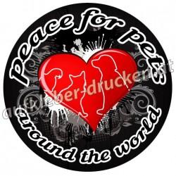 peace-f-pets-27,5-cm-01