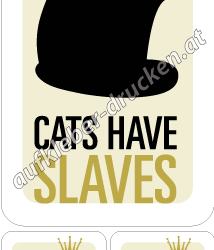 set-cats-h-slaves-set-01