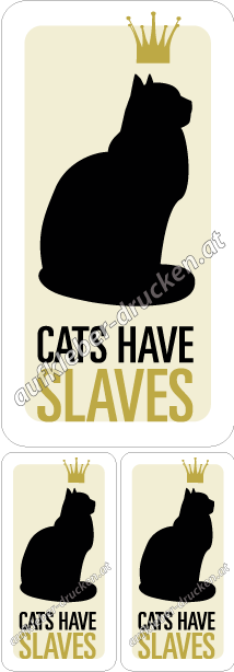set-cats-h-slaves-set-01